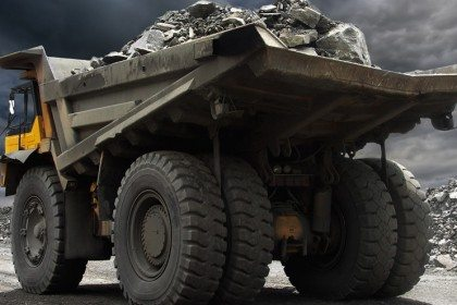 Mobile Test n Cal Mining Industry Compliance Services