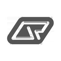 qr logo small